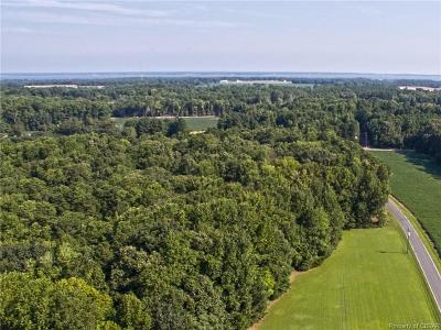 Land Sold: 1000 Providence Road
