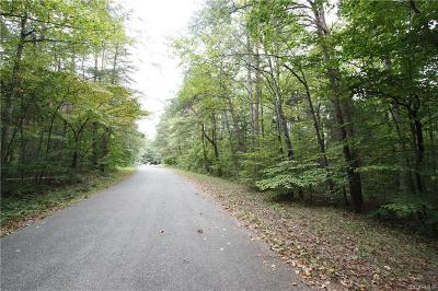 Hanover County Residential Lots & Land For Sale: Lot 1 Mabelton Road
