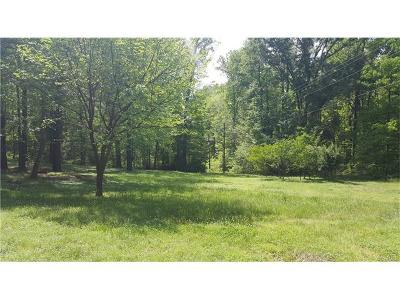 Chesterfield Residential Lots & Land For Sale: 4031 Centralia Road