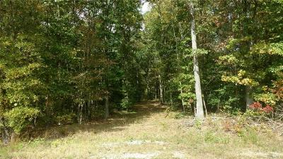 Powhatan Residential Lots & Land For Sale: 3612 Bolling Road