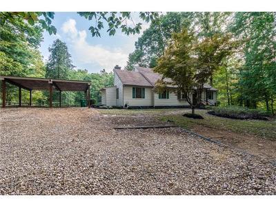 Midlothian VA Single Family Home For Sale: $379,950