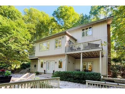 Midlothian Single Family Home For Sale: 2950 Queenswood Road