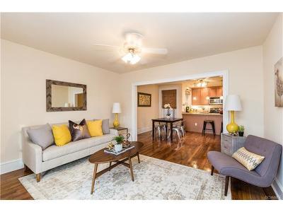 Richmond Condo/Townhouse For Sale: 617 Roseneath Road #16