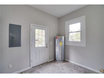 Richmond Single Family Home For Sale: 1900 Rose Avenue