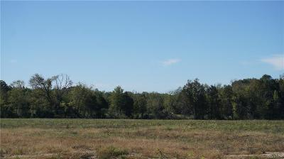 Powhatan County Residential Lots & Land For Sale: Lot 1 Old Buckingham Road