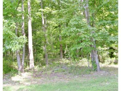 Dinwiddie County Residential Lots & Land For Sale: 92-12c Shipping