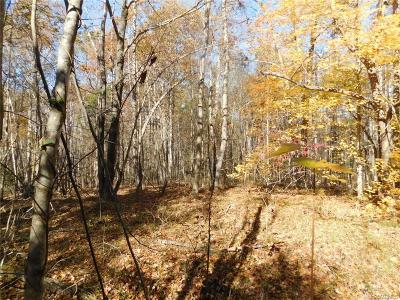 Beaverdam VA Residential Lots & Land For Sale: $39,500