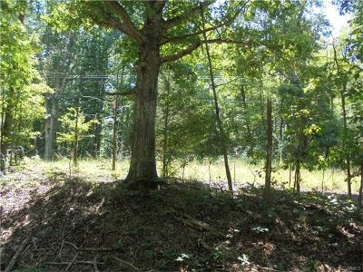 Powhatan Residential Lots & Land For Sale: 00 Old Buckingham Road