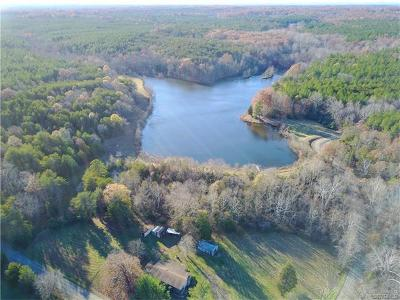 Cumberland VA Single Family Home For Sale: $460,000