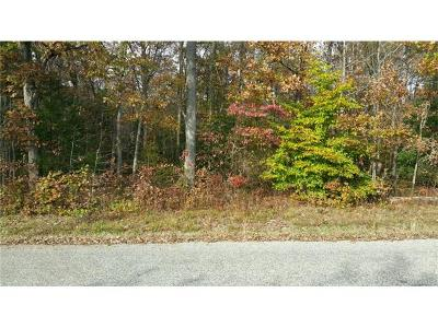 Powhatan Residential Lots & Land For Sale: 3610 Bolling Road