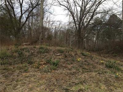 Richmond Residential Lots & Land For Sale: # River Road