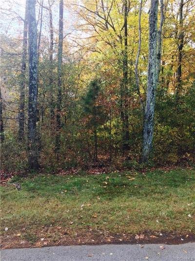 Ashland Residential Lots & Land For Sale: Taylor Street