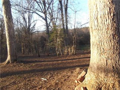 Nottoway County Residential Lots & Land For Sale: 0000 Lewiston Plank Rd