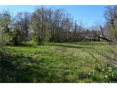 Richmond Residential Lots & Land For Sale: 1822 North 28 Th Street