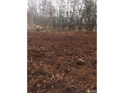Goochland Residential Lots & Land For Sale: Lake Drive