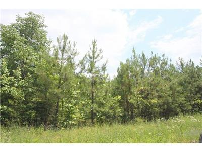 Cumberland County Residential Lots & Land For Sale: Lot 19 Carriage Hill Road