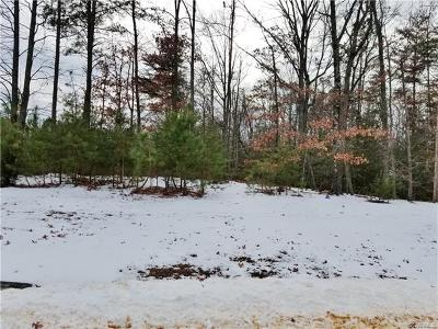 Hopewell Residential Lots & Land For Sale: 1714 Camerons Landing Boulevard