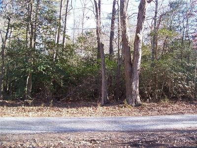 Land For Sale: Moores Point Road