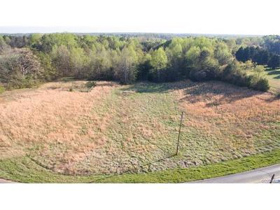 Hanover County Residential Lots & Land For Sale: 17018 Saint Peters Church Road