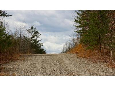 Louisa Residential Lots & Land For Sale: 4612 Gilgabell Lane