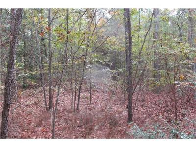 Dinwiddie County Residential Lots & Land For Sale: 27950 Troublefield Lane