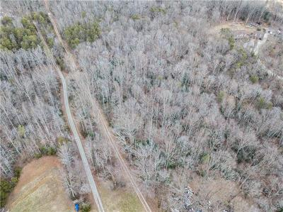 Powhatan County Residential Lots & Land For Sale: 3672 Jefferson Landing Road
