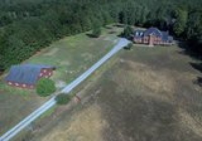 Chester Single Family Home For Sale: 9901 Taylor Road
