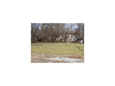 Nottoway County Residential Lots & Land For Sale: 00 Second Street