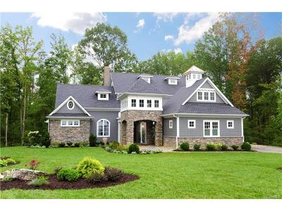 Chesterfield County, Henrico County Single Family Home For Sale: 16412 Fleetwood Road
