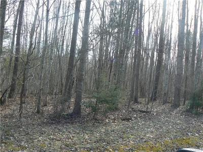 Cumberland VA Residential Lots & Land For Sale: $52,500