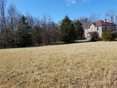 Blackstone VA Residential Lots & Land For Sale: $89,950