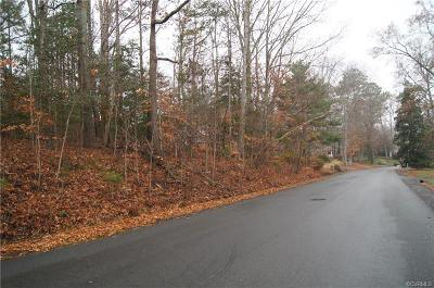Ashland Residential Lots & Land For Sale: 00 Fairway Lane