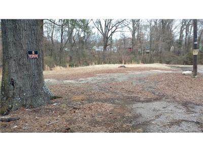 Hopewell VA Residential Lots & Land For Sale: $15,600