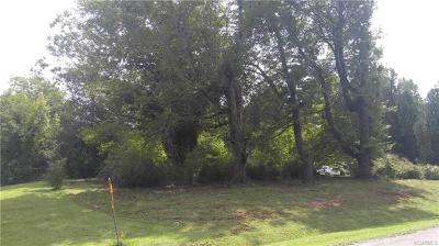 Powhatan County Residential Lots & Land For Sale: 1971 Ridge Road