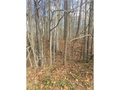 Residential Lots & Land For Sale: 3170 Anderson Highway