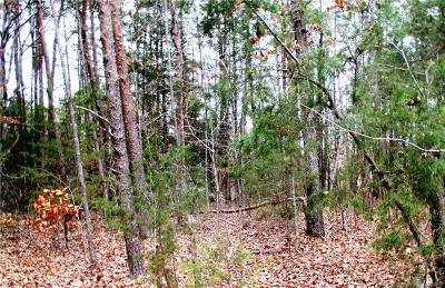 Goochland Residential Lots & Land For Sale: 00 Robinson Road