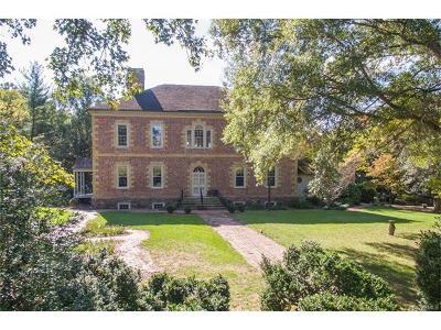 Henrico Single Family Home For Sale: 211 Ross Road