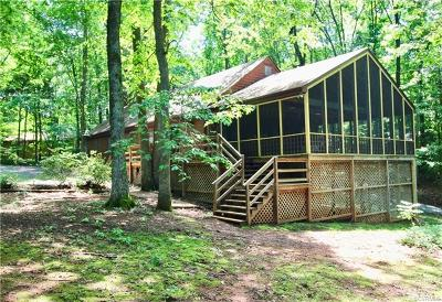 Bumpass VA Single Family Home For Sale: $719,000