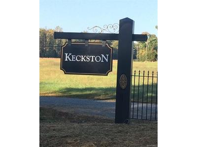 Hanover County Residential Lots & Land For Sale: 7223 Baker Woods Place