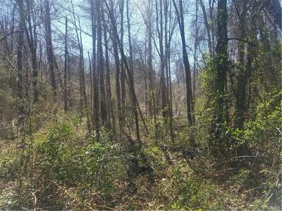 Chesterfield County Residential Lots & Land For Sale: 3035 Goolsby Avenue
