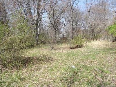 Nottoway County Residential Lots & Land For Sale: 818 Falls Street