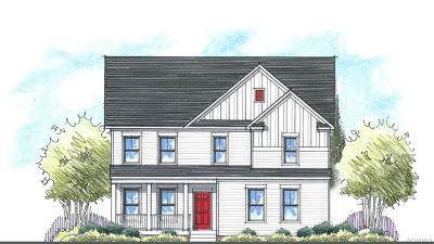 Ashland Single Family Home For Sale: Kara's Way