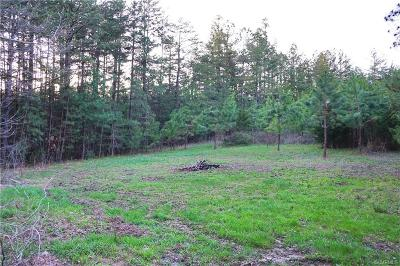 Amelia Residential Lots & Land For Sale: Xx Bent Creek Road
