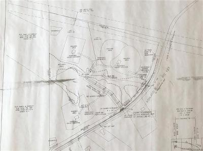 Glen Allen Residential Lots & Land For Sale: Ashland Road