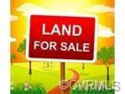 Henrico County Residential Lots & Land For Sale: 4790 Williamsburg Road