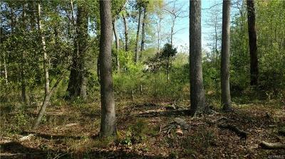 Residential Lots & Land For Sale: 10156 Beaumont Avenue