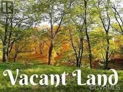 Hanover Residential Lots & Land For Sale: 14723 West Mountain Road