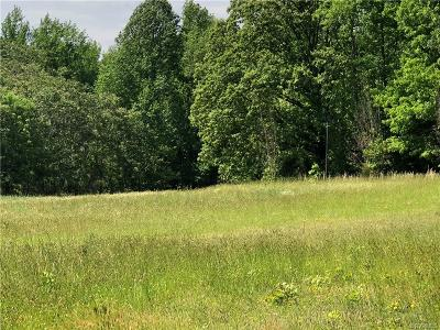 Henrico County Residential Lots & Land For Sale: Hines Road