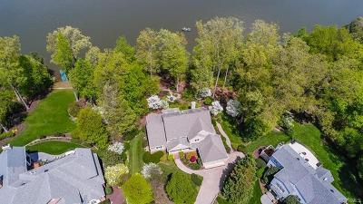 Midlothian VA Single Family Home For Sale: $839,000
