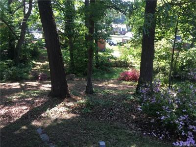 Henrico County Rental For Rent: 521 Willowtree Drive